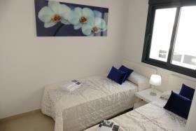 Image No.17-Appartement de 3 chambres à vendre à Orihuela Costa