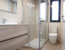 Image No.11-Appartement de 3 chambres à vendre à Orihuela Costa