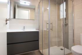 Image No.18-Appartement de 3 chambres à vendre à Orihuela Costa