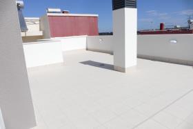 Image No.2-Appartement de 3 chambres à vendre à Orihuela Costa