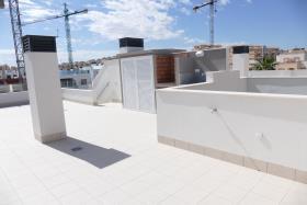 Image No.21-Appartement de 3 chambres à vendre à Orihuela Costa