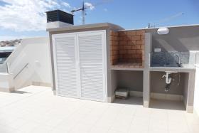 Image No.22-Appartement de 3 chambres à vendre à Orihuela Costa