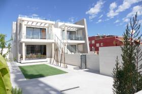 Image No.0-Appartement de 3 chambres à vendre à Orihuela Costa