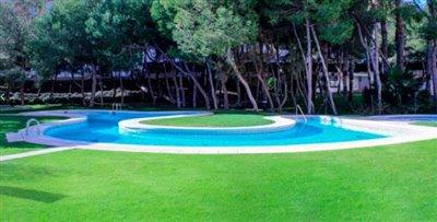 CBS1512PTV_9_2017-10-31-11_10_14-Altos-De-Campoamor-_-Travensa---Promociones-Y-Construcciones
