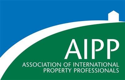 AIPP-landscape