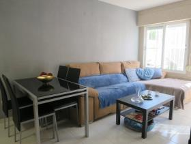 Image No.5-3 Bed Duplex for sale