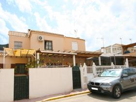 Image No.9-4 Bed Duplex for sale