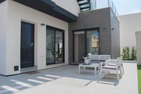 Image No.9-Villa de 3 chambres à vendre à Orihuela Costa