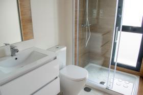 Image No.20-Villa de 3 chambres à vendre à Orihuela Costa