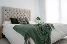 Image No.17-Villa de 3 chambres à vendre à Orihuela Costa