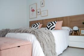 Image No.13-Villa de 3 chambres à vendre à Orihuela Costa