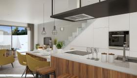 Image No.6-Villa de 3 chambres à vendre à Daya Vieja