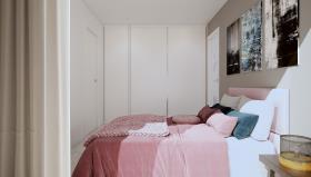 Image No.12-Villa de 3 chambres à vendre à Daya Vieja