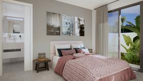 Image No.10-Villa de 3 chambres à vendre à Daya Vieja