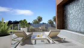 Image No.14-Villa de 3 chambres à vendre à Daya Vieja