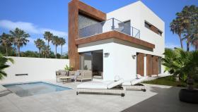 Image No.16-Villa de 3 chambres à vendre à Daya Vieja