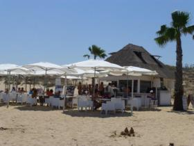Image No.13-Villa de 3 chambres à vendre à Daya Vieja