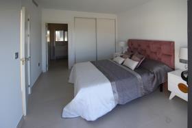 Image No.6-Villa de 2 chambres à vendre à Pilar de la Horadada
