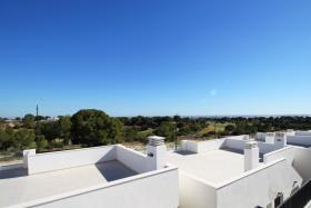Image No.8-Villa de 2 chambres à vendre à Pilar de la Horadada