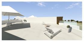 Image No.8-Villa de 3 chambres à vendre à Pilar de la Horadada