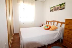 Image No.10-Villa de 3 chambres à vendre à Ciudad Quesada