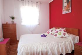 Image No.12-Villa de 3 chambres à vendre à Ciudad Quesada