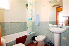 Image No.14-Villa de 3 chambres à vendre à Ciudad Quesada