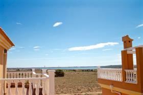 Image No.16-Villa de 3 chambres à vendre à Ciudad Quesada