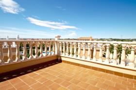 Image No.18-Villa de 3 chambres à vendre à Ciudad Quesada
