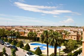 Image No.8-Villa de 3 chambres à vendre à Ciudad Quesada