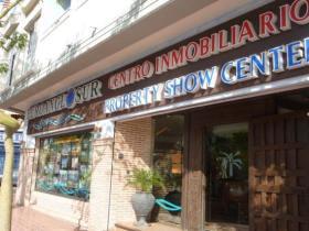 Image No.29-Villa de 3 chambres à vendre à Ciudad Quesada