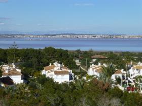 Image No.17-Villa de 3 chambres à vendre à Ciudad Quesada