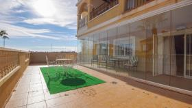 Orihuela Costa, Apartment