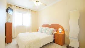 Image No.14-Appartement de 2 chambres à vendre à Orihuela Costa