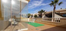 Image No.22-Appartement de 2 chambres à vendre à Orihuela Costa