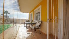 Image No.23-Appartement de 2 chambres à vendre à Orihuela Costa