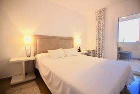 Image No.11-Appartement de 2 chambres à vendre à Orihuela Costa