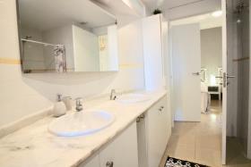 Image No.15-Appartement de 2 chambres à vendre à Orihuela Costa