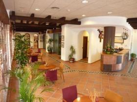 Image No.21-Appartement de 2 chambres à vendre à Orihuela Costa