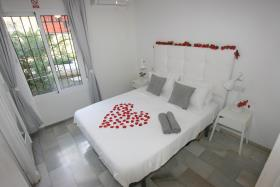 Image No.19-1 Bed Apartment for sale