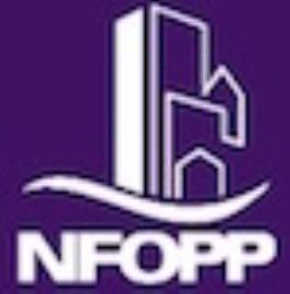 NFOPP