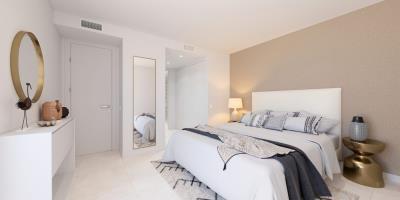 06-lasmesas-dormitorio-ar-1-1024x512