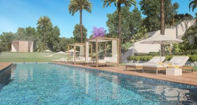 lasmesas-piscina-ar-1-1024x547