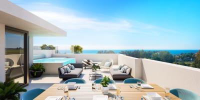 TREETOPS2-Nvoga-Marbella-Realty-solarium-1024x512