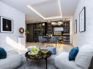TREETOPS1-Nvoga-Marbella-Realty-vinoteca-1024x768