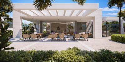 TREETOPS3-Nvoga-Marbella-Realty-social-1024x512