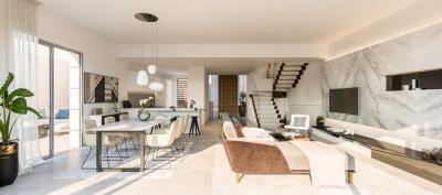TREETOPS5-Nvoga-Marbella-Realty-salon-2-1024x452