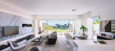 TREETOPS6-Nvoga-Marbella-Realty-salon-1-1024x452