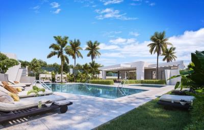 TREETOPS7-Nvoga-Marbella-Realty-piscina-1024x655