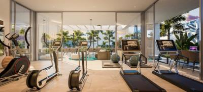 TREETOPS8-Nvoga-Marbella-Realty-gym-1024x466